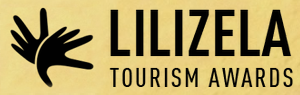 Lilizela Service Excellence Awards - Best Visitor Experience 'Wildlife Encounters'